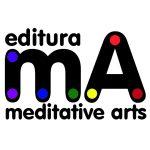 Cele mai vândute cărți editate de Meditative Arts