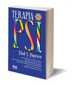 Terapia PSI