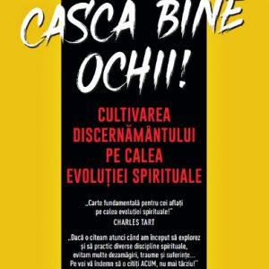 carte spiritualitate